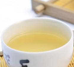 Выбираем и покупаем качественный белый чай