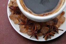 Анисовый чай: польза и свойства