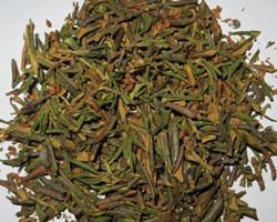 Как сделать из просто чая вкуснейший деликатес