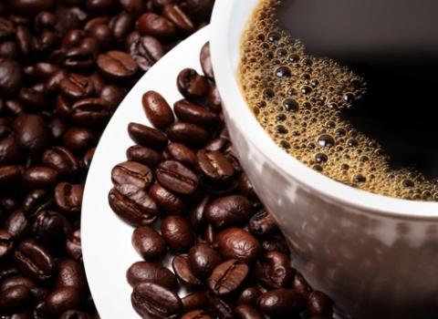 Лечебные свойства кофе (полезные свойства кофе)