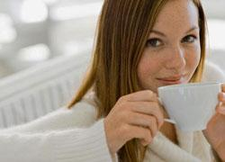 Чай улун для похудения