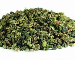 Тегуанинь – удивительный чай с пятью вкусами