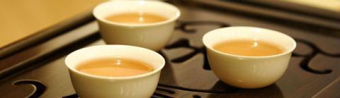 Зеленый чай, заваренный молоком – польза или вред
