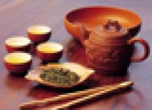 Рецепты индийского чая