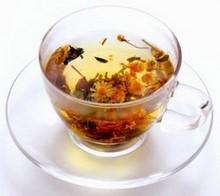 Все о травяном чае. Список травяных чаев