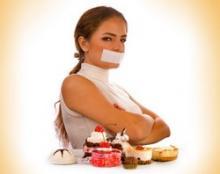 Об особенностях диеты гречка и зеленый чай, плюсы и минусы