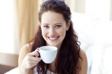Польза чая с цикорием