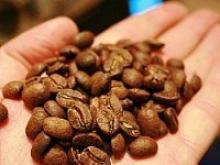 Как заваривать кофе