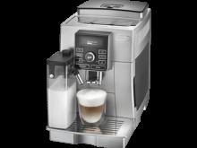 Инструкция по эксплуатации кофемашины Delonghi