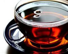 Черный чай: производство и заваривание черного чая
