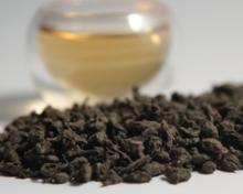 Чай -«Женьшеневый Улун»