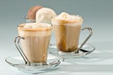 Кофе Гляссе