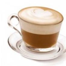 Голливудский кофе