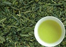 Когда бывает вреден китайский чай