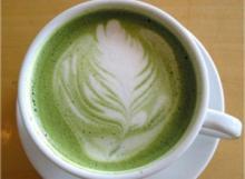 Как молоть и заваривать зеленый кофе