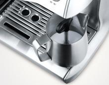 Инструкция к кофеварке Bork C700