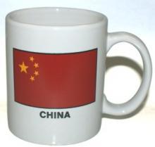 Китайский кофе для похудения