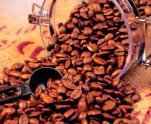 Сорта кофе: чистые и смешанные