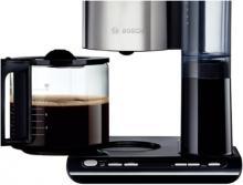 Инструкция для кофеварки Bosch