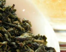 Чай-«Улун с Грушевой Горы»